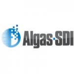 Algas partner
