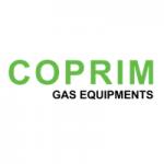 Coprim partner