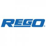 Rego partner