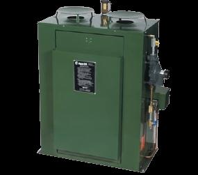Výparník LPG plynový 80-240
