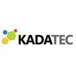 Kadatec partner