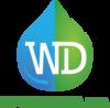 logo - WD Slovensko, s.r.o