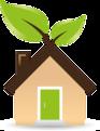 Obnoviteľné zdroje a energie pre budovy