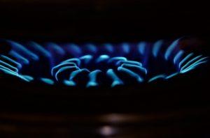 Projektovanie plynových staníc