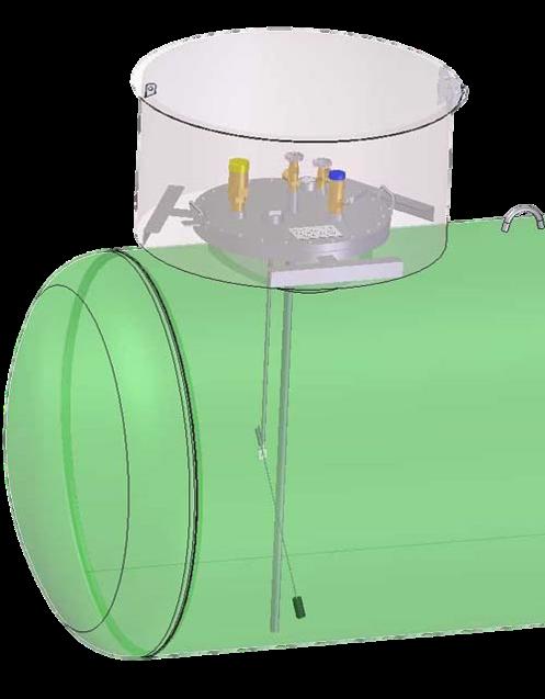 podzemný zásobník plyn_1600